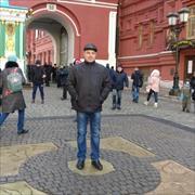 Установка сигнализации Пандора, Владимир, 55 лет