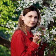 Фотосессия с ребенком в студии в Железнодорожном, Наталья, 36 лет