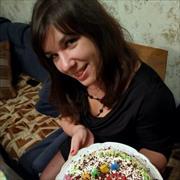 Доставка продуктов - Войковская, Александра, 32 года