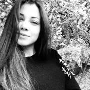 Ремонт телевизоров в Краснодаре, Диана, 22 года