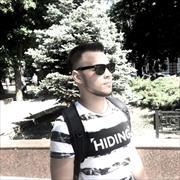 Реставрация чугунных ванн в Астрахани, Михаил, 27 лет