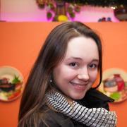 Юридическая консультация в Калининграде, Юлия, 33 года