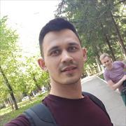 Услуги по ремонту электроники в Самаре, Евгений, 30 лет