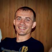 Сборка компьютера на заказ в Томске, Андрей, 34 года