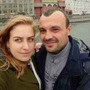 Обшивка дома сайдингом в Нижнем Новгороде, Валерий, 35 лет
