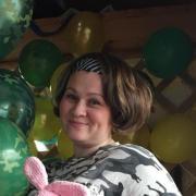 Стоимость услуг домработницы, Татьяна, 39 лет