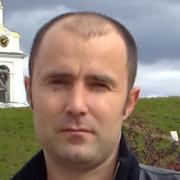 Доставка корма для кошек - Севастопольская, Алексей, 43 года