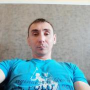 Строительство кирпичного дома в Ростове-на-Дону, Николай, 36 лет