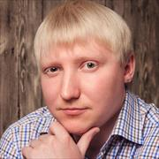 Автоюристы, Артур, 31 год