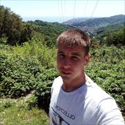 Установка магистрального фильтра, Сергей, 34 года