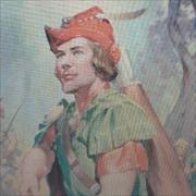 Edward, г. Санкт-Петербург