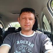 Ремонт балконной двери, Сергей, 38 лет
