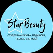 SPA-процедуры в Волгограде, Алена, 21 год