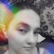 Заказать фейерверки в Ярославле, Анастасия, 26 лет