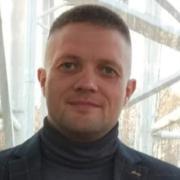 Цены на монтаж плинтуса, Владимир, 34 года