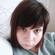Аренда звукового оборудования в Перми, Анна, 36 лет