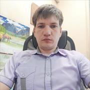 Услуга установки программ в Саратове, Юрий, 37 лет