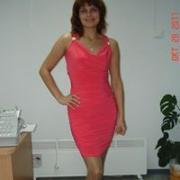 Фотопечать в Саратове, Оксана, 44 года