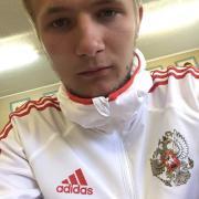Отделочные работы в Саратове, Александр, 20 лет