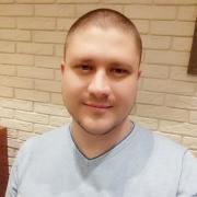 Комплексный ремонт ванной комнаты, Михаил, 34 года