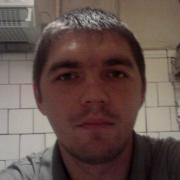 Ремонт водонагревателя в Саратове, Илья, 36 лет