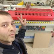 Мелкий бытовой ремонт в Владивостоке, Павел, 40 лет