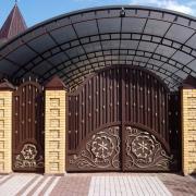 Кровельные работы в Челябинске, Дмитрий, 23 года