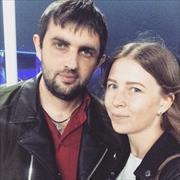 Монтаж электропроводки в частном доме в Барнауле, Анатолий, 27 лет