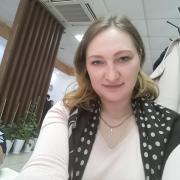 Ремонт автомобилей Шкода в Челябинске, Ульяна, 31 год