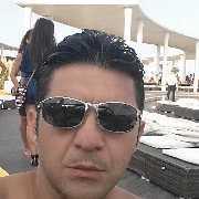 Удаление запаха в Тюмени, Фарид, 45 лет