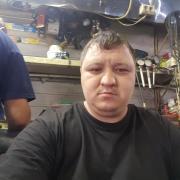 Ремонт двигателя Исузу, Павел, 32 года