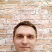 Монтаж молниезащиты в Челябинске, Михаил, 30 лет