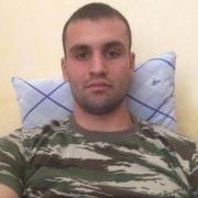 Стоимость монтажа сип кабеля в Челябинске, Евгений, 27 лет