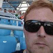 Монтаж ворот в Волгограде, Дмитрий, 40 лет