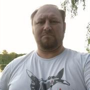 Сколько стоит постелить линолеум в комнате, Геннадий, 44 года
