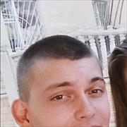 Ремонт кухни 12 м2 в Астрахани, Анатолий, 26 лет