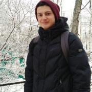 Ремонт холодильников на дому в Перми, Тебе, 22 года