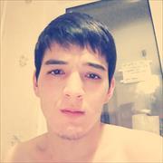 Диагностика стиральных машин в Астрахани, Радиль, 25 лет