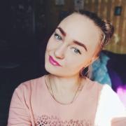 Строительство бани под ключ в Красноярске, Полина, 27 лет