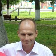 Лазерная резка фанеры, Сергей, 60 лет