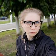 Бытовой ремонт в Пензе, Татьяна, 40 лет