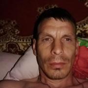 Виталий Донских, г. Астрахань