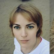 Дарсонвализация в Саратове, Мария, 39 лет