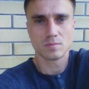 Отделочные работы в Краснодаре, Владимир, 33 года