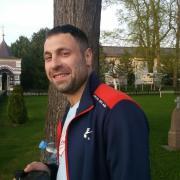 Подключение стиральной машины в Ярославле, Дмитрий, 32 года