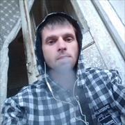 Ремонт деревянного пола в квартире, Кирилл, 25 лет