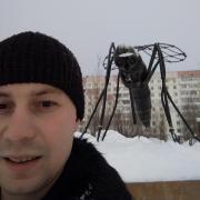 Частное строительство в Уфе, Алексей, 31 год