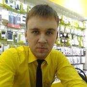 Стоимость монтажа сэндвич-панелей  за м2 в Челябинске, Евгений, 23 года