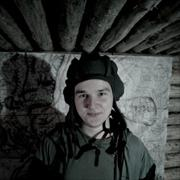 Сборка и ремонт мебели в Владивостоке, Владимир, 20 лет