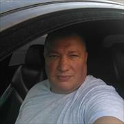 Установка газового водонагревателя, Игорь, 45 лет